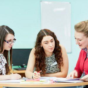 Avustralya Eğitim Programları