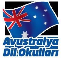 En İyi Avustralya Dil Okulları En Uygun Fiyatlarla Burada!