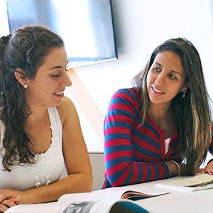 ACG Dil Okulları